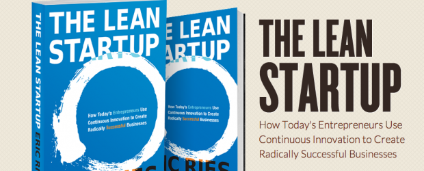 Lean-Startup-the-book-and-the-conference-e1417709088189-620x250